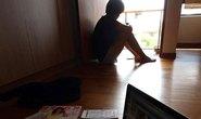 Singapore: Nở rộ nạn bắt nạt trên mạng
