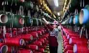 Kinh tế Trung Quốc gây lo ngại