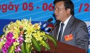 Nhiều thách thức cho bóng chuyền Việt Nam