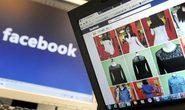Học kinh doanh qua Facebook