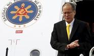 Nhật chuyển giao 10 tàu tuần tra cho Philippines