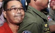 Campuchia xét xử nghị sĩ xuyên tạc hiệp ước biên giới với Việt Nam