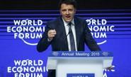 Bi quan trước thềm Diễn đàn Kinh tế thế giới