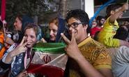 """Nga """"vui buồn lẫn lộn"""" vì thỏa thuận hạt nhân Iran"""