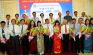Ông Mã Diệu Cương tái đắc cử Chủ tịch Hội Nhà báo TP HCM