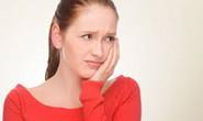 Những thời điểm tuyệt đối tránh đi nhổ răng