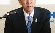 Triều Tiên không cho ông Ban Ki-moon đến Kaesong