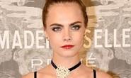 Người đẹp hội tụ, khoe sắc tại sự kiện thời trang Chanel