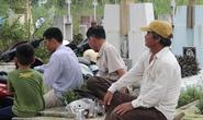 Gần 2.000 ngôi mộ ở Nghĩa trang Bình Hưng Hoà không ai đến nhận
