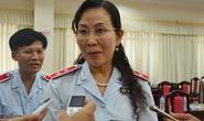Xử lý biệt thự trái phép: Trách nhiệm của UBND Đà Nẵng