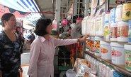 Chợ Kim Biên bị oan?