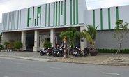 Cửa hàng Việt chê... khách Việt!
