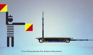 Đặt router Wi-Fi ở vị trí nào để có sóng tốt nhất?