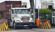 TP HCM: Trạm BOT Xa lộ Hà Nội sắp thu phí trở lại sau hơn 2 năm tạm dừng