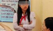 An Giang: Làm rõ vụ một học sinh thường xuyên bị đánh hội đồng