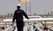 OPEC đấu đá ở châu Á