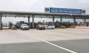 Lắp cân tải trọng hiện đại trên đường cao tốc TP HCM - Long Thành - Dầu Giây
