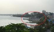 Dự án lấp sông Đồng Nai: Cái sai khó chấp nhận!