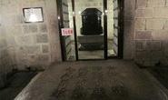Sự thật về Bao Công: Quật mộ Bao Công