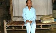 Ngỡ ngàng tre Việt: Trong ngôi nhà tre 100 tuổi