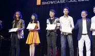 Nhạc sĩ Đức Trí tặng học bổng âm nhạc cho nghệ sĩ trẻ