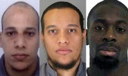 """""""Thánh chiến"""" rúng động Paris: Chân dung sát thủ"""