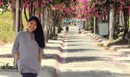Đường hoa lãng mạn nhất Nha Trang