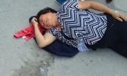 Trung Quốc: Rò rỉ khí độc, trẻ ho ra máu