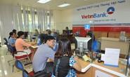 VietinBank cùng doanh nghiệp hội nhập TPP