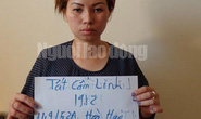 Dụ làm việc lương cao, đưa phụ nữ miền Tây sang Malaysia bán dâm