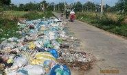 Hội An mất điểm vì ô nhiễm
