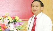 Hà Tĩnh có tân Bí thư Tỉnh ủy 55 tuổi