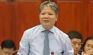 Không cưỡng chế thi hành án dân sự trong Tết Nguyên đán