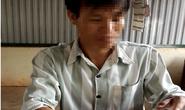 Công an tỉnh Đắk Lắk làm rõ vụ giám thị trại giam bị tố vòi tiền