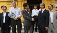 Thắt chặt quan hệ giữa Công đoàn Việt Nam và ILO