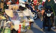 Lương tối thiểu 2018: Vì sao Tổng LĐLĐ Việt Nam đề xuất tăng 13,3 %