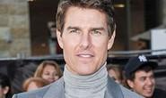 """Tom Cruise lại """"hứng đá"""" vì giáo phái Scientology"""