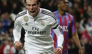 Nghị sĩ châu Âu yêu cầu điều tra vụ chuyển nhượng Bale