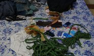 Phú Yên: Một trẻ 4 tuổi thoát khỏi vụ bắt cóc