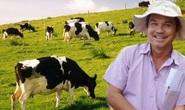 Nông nghiệp - cuộc chơi mới của các ông lớn