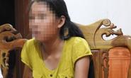 Cụ ông 71 tuổi bị tố cưỡng hiếp nữ sinh lớp 11 mang bầu