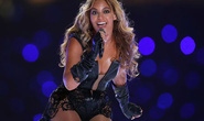 Grammy 2015: Cuộc đua giữa gương mặt cũ và mới