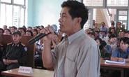 Điều tra viên vụ án Huỳnh Văn Nén khai man lý lịch?