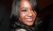 Con gái Whitney Houston không có dấu hiệu bị giết
