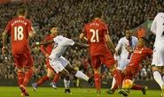 Arsenal hòa trận derby, Liverpool trắng tay trước Palace