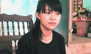 Bùi Kiều Nhi được tuyển vào Học viện Chính trị Công an Nhân dân