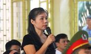 Rắc rối sau phiên tòa xử Lý Nguyễn Chung
