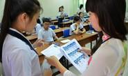 Kỳ thi THPT quốc gia 2015: Những điều cần suy ngẫm