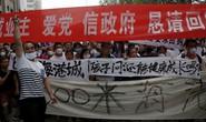 Người mất, nhà tan ở Thiên Tân