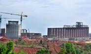 Bộ Công Thương: Nói dự án bauxite lỗ là thiếu cơ sở